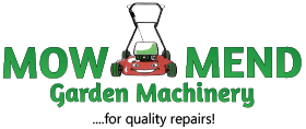 Garden Machinery Sales | Garden Machinery Repairs